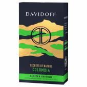 Davidoff Colombia 250g M