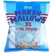 Fundiez Marshmallows XL The Original 250g
