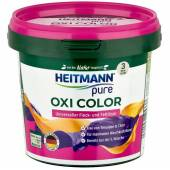 Heitmann Pure Oxi Color 500g