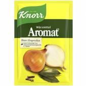 Knorr Wurzmittel Aromat Torebka 100g