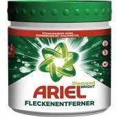 Ariel Fleckenentferner Universal 500g