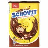 Schovit Kakao 800g/10