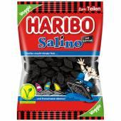 Haribo Salino 200g/18