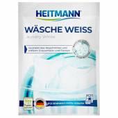 Heitmann Wasche-Weiss 50g