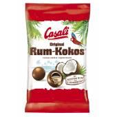 Casali Rum-Kokos 100g/18