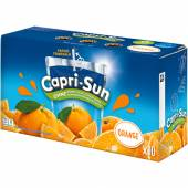 Capri Sonne Orange 10x200ml