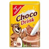 G&G Choco Drink Kakao 800g/10