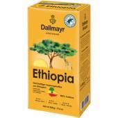 Dallmayr Ethiopia 500g/12 M