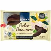 Edeka Gelee-Bananen 250g